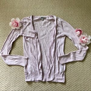 Old Navy Sweaters - Old Navy Women's Sweater